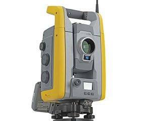 Trimble S6 Total Station