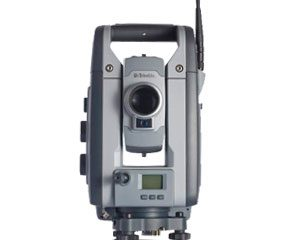 Trimble S8 Total Station