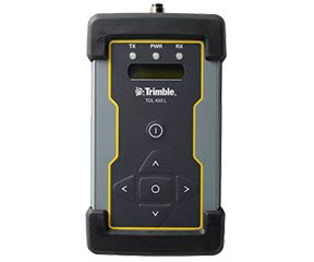Trimble TDL 450 series