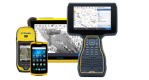 Trimble Controllers