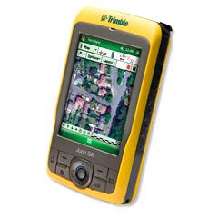 Juno SA Handheld