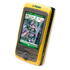 Juno SD Handheld
