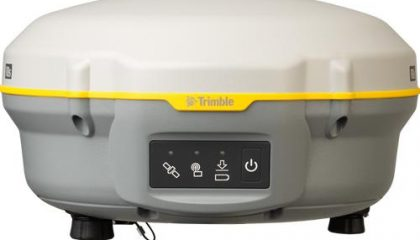 Trimble R8s GNSS Systems