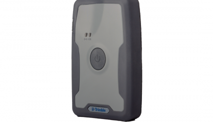Trimble R1 GNSS Systems