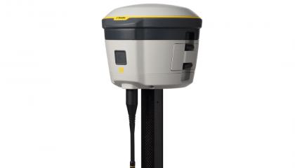 Trimble R2 GNSS System