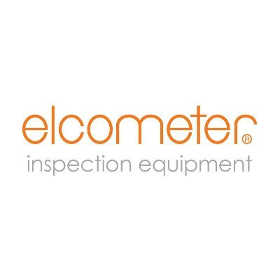 Elcometer Products
