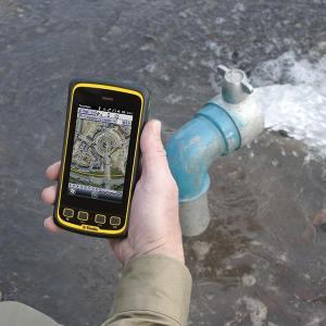 Juno 5 Water