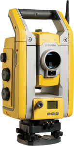 S5-total-station 0 1