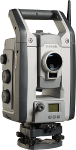S9-total-station 4