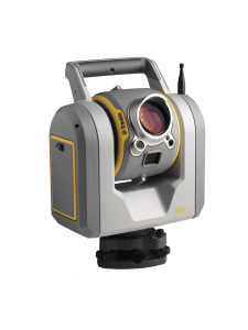 SX10-total-station 0