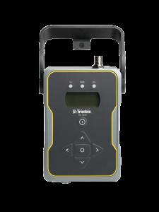TDL450H-radio 0