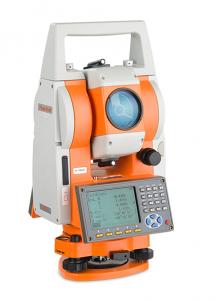 TeoDist-FTD-01 5