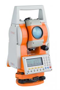 TheoDist-FTD-05 3 (1)