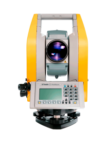 Trimble-C3-Front 1000pxwide LR 0