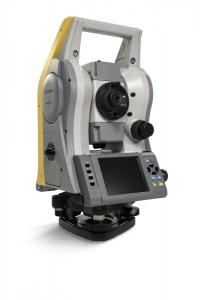 Trimble-C5-Back-Quarter-Left