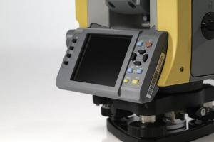 Trimble-C5-Closeup-3