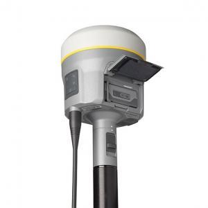 TrimbleR10 studio battery SIM 0