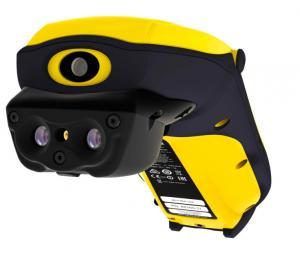 Trimble Geo 7X Laser