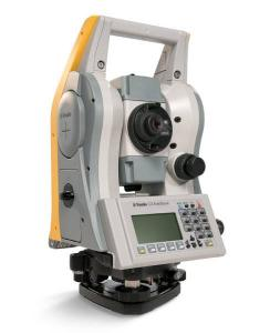 trimble c3 back quarter left